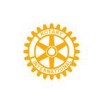 Clubes de Rotarios de Cantabria