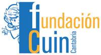 logotipo fundacion cuin web